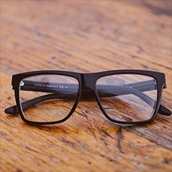 Kid's Sunglasses