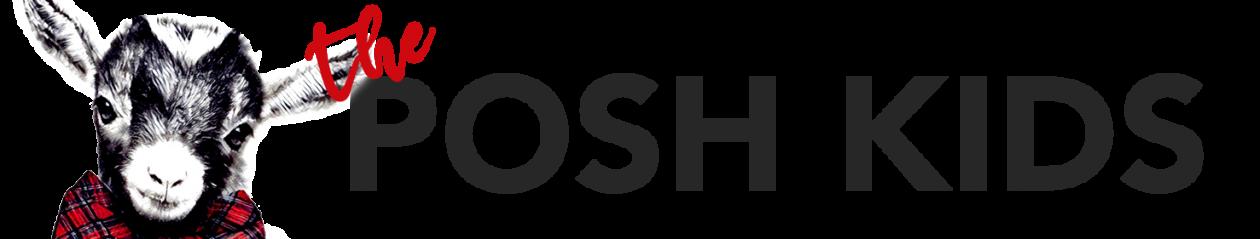 the Posh Kids